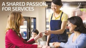 sodexo-services